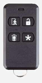 home alarm orlando deltona security remote
