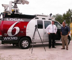 WKMG-TV-interview-of-security-pro-sm